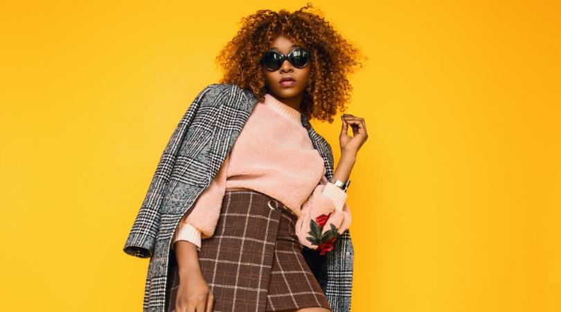 trend-coat-woman